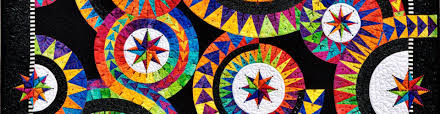quilt pattern websites cpq specializes in batik fabrics certified instructor for quiltworx