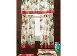 living room curtains target fionaandersenphotography co