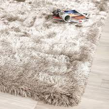 Outdoor Shag Rug 47 Most Thomasville Adona Gray End Table Easy Living Rugs
