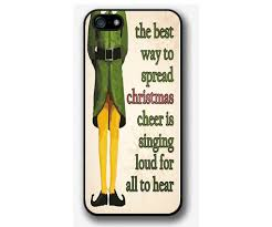 Cute Ways To Decorate Your Phone Case 27 Cute Christmas Iphone Cases Style Motivation