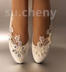 wedding shoes size 12 wedding shoes size 12 38 best wedding shoes images on