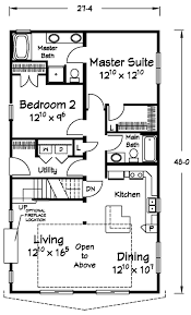 Chalet Floor Plans by Highspire Ii Chalet Db Homes