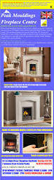 fireplaces sheffield gas fires sheffield electric fires sheffield