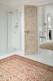 bathroom mat ideas bathroom bathroom rug placement small bathroom rug ideas