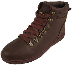 firetrap official site firetrap mens faux leather military army