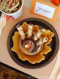 thanksgiving cookie decorating ideas cute food for kids 30 edible turkey craft ideas for tanksgiving