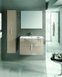 round bathroom vanity cabinets royo round bathroom vanity cabinet unit 32 inches width 2 drawers