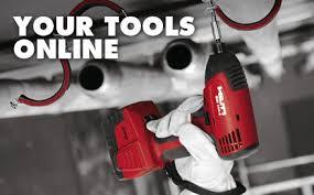kerrisdale equipment equipment rentals u0026 tool rentals equipment