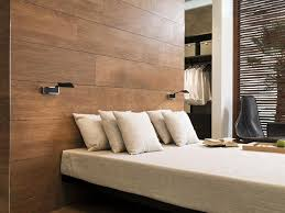 Bedroom Wall Tile Designs Decor Design Ideas Tiles For by Modern Ceramic Tile Designs Creating Practical And Beautiful Interiors