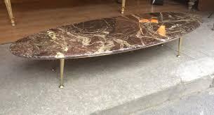 coffee table amusing surfboard coffee table design ideas outdoor