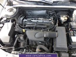 peugeot 406 engine cars2africa