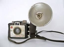 Vintage Camera Decor 129 Best Camera Images On Pinterest Cameras Vintage Cameras And
