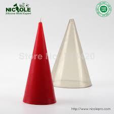 aliexpress com buy cheap price handmade plastic premium pvc cone
