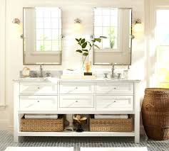 Bathroom Mirror Vintage Vintage Bathroom Mirror S With Shelf Antique Mirrors Sale Style