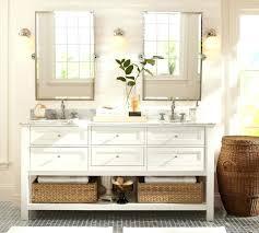 retro bathroom mirrors vintage bathroom mirror s with shelf antique mirrors sale style
