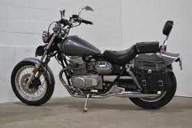 2008 Honda Rebel 250 Page 27 New Or Used Honda Motorcycles For Sale Honda Com
