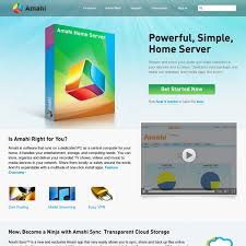 Home Server Network Design Amahi Home Server Making Home Networking Simple Pearltrees