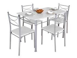 conforama tables de cuisine conforama table de cuisine free fabulous table et chaise de