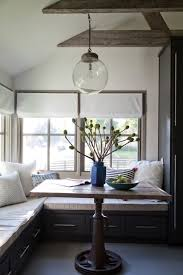Kitchen Nook Lighting Best Breakfast Nook Light Fixtures Light Fixtures Kitchen Nook