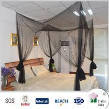 Net Bed Four Doors Mosquito Net Four Doors Mosquito Net Suppliers And