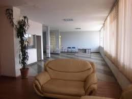 bureaux locaux com bureaux locaux commerciaux madagascar immobilier location