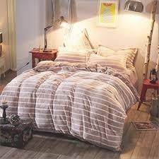 louis vuitton bedroom set bedroom furniture louis vuitton bedroom set bedroom ideas