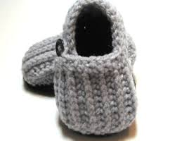 womens size 12 baby boots boys shoes etsy