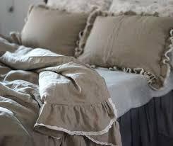 Etsy Bedding Duvet Best 25 Handmade Duvet Covers Ideas On Pinterest Duvet Cover