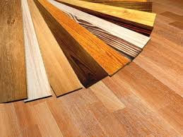 what is laminate flooring laminate flooring restoration bring your home back