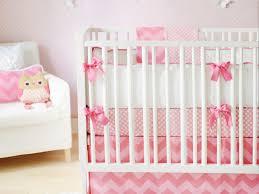 interior 11 baby nursery theme ideas color management baby boy