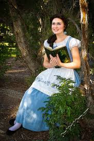 halloween costume rentals 33 best beauty and the beast images on pinterest costume rental
