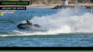 official kawasaki racing site motocross road racing u0026 watercraft