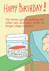 funny birthday cards for men printable free printable funny