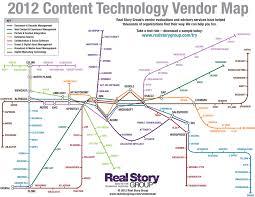 Korean Subway Map by Updated 2012 Vendor Subway Map Blog Real Story Group