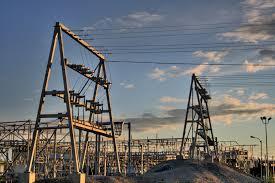 100 design manual for power distribution transmission lines