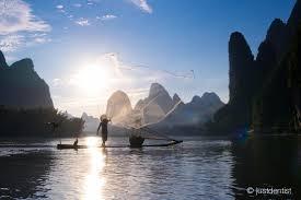 Water Challenge Asian 7 World S Continents Photo Challenge Asian Sunday Winner