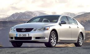 lexus gs 350 oil consumption problems and recalls lexus s190 gs 300 gs 430 and gs 450h 2000 05
