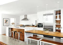 kitchen bench island island kitchen bench design kitchen island bench for sale brisbane