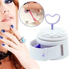 gelish nail art kit nail art ideas
