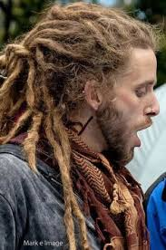 mens hippie hairstyles dread heads hipster guys pinterest dreads dreadlocks
