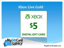 play digital gift card 7 best xbox gift card images on xbox live buy xbox