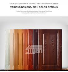 kitchen cupboard doors prices south africa thermofoil replacement pvc kitchen cabinet doors with mdf