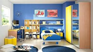 chambre a enfant 23 idees chambre coucher enfanthtml chambre a coucher enfant bleue