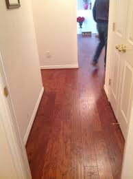 Red Laminate Flooring Ted U0027s Floor And Decor A Family Flooring Company