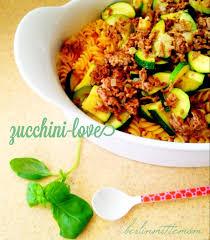 gemüseküche in with summersquash sommer gratin mit zucchini aus der