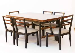 kitchen fabulous dining tables sydney pallet dining table tall