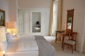 Schlafzimmer Einrichten Wie Im Hotel Eure Lieblings Hotels 11 Steigenberger Hotels Mit Dem Besonderen
