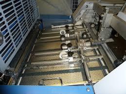 100 original heidelberg moz operator manual guillotines