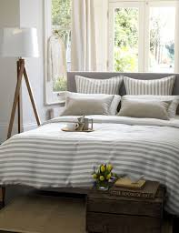 beach style beds amazing beach style bedding with nautical bed set http www next co