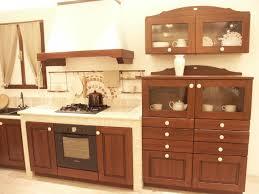 les mod鑞es de cuisine marocaine ophrey com modele cuisine marocaine en bois prélèvement d